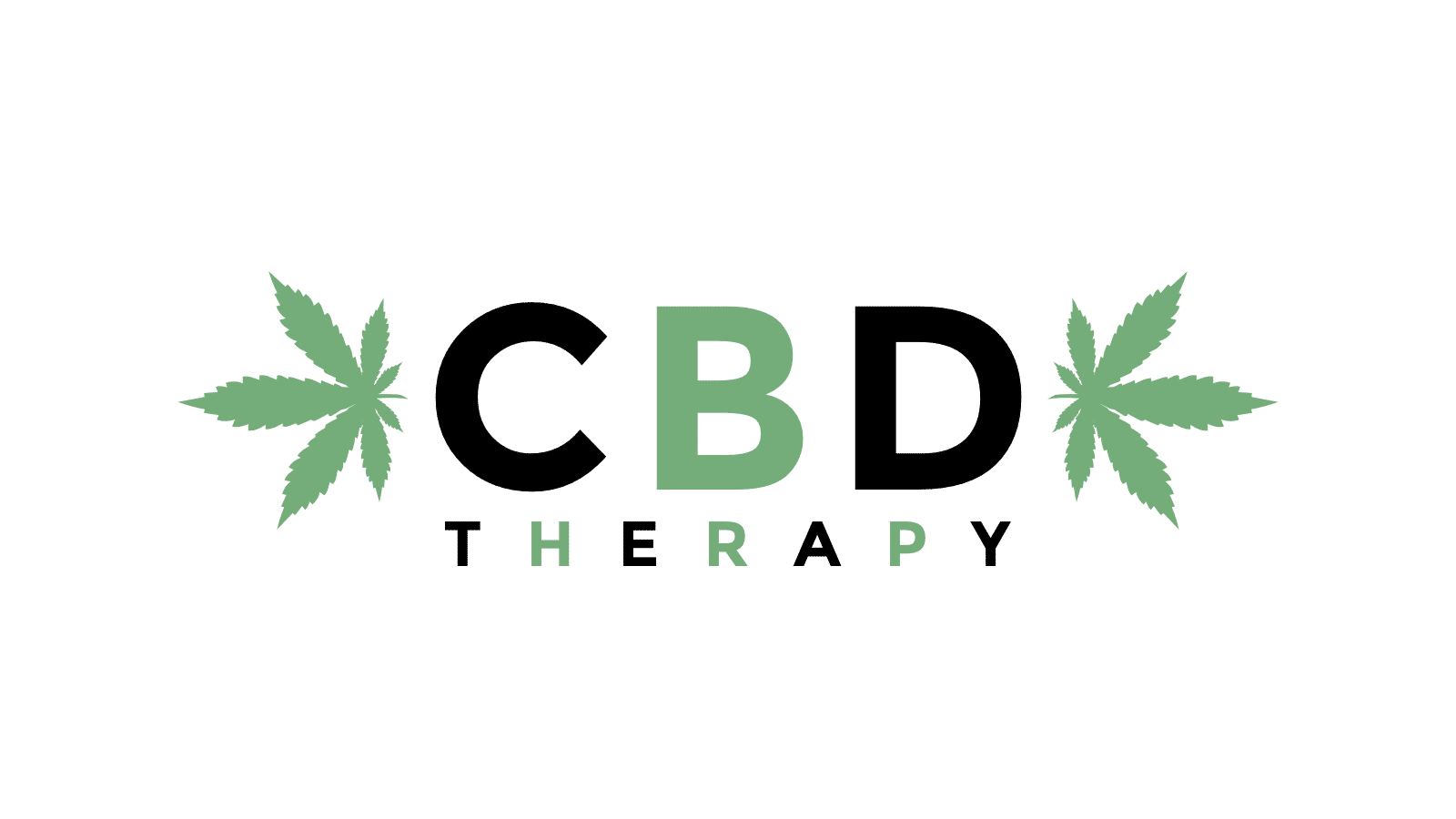 CBD Therapy Delivery