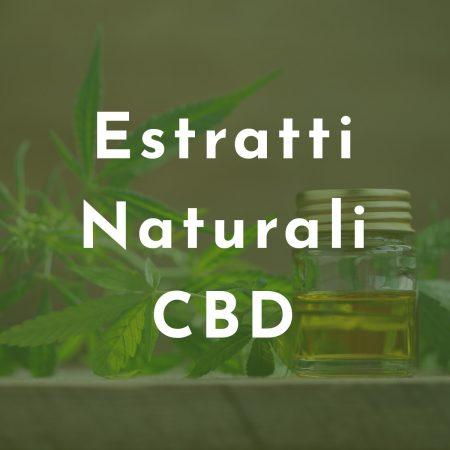 estratti-cbd