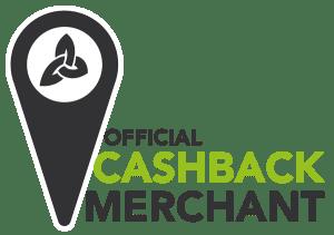 kisspng cashback reward program di bi porte blindate s r cashback reward program 5b1bc0bb4b8095.6411520215285454673093