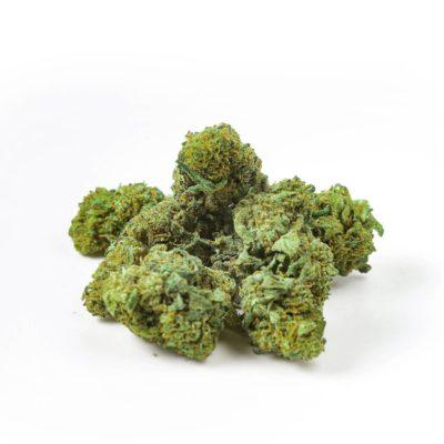 skunk cbd cannabis light