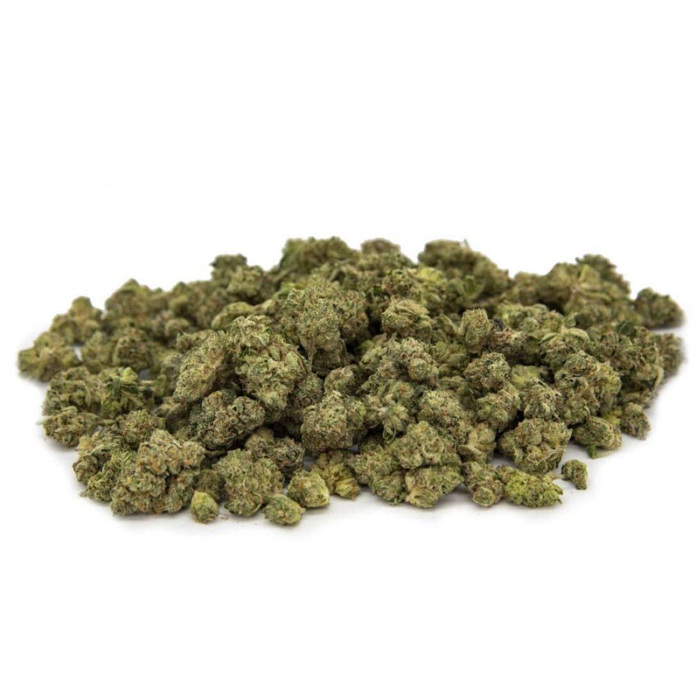 Small Buds Mix