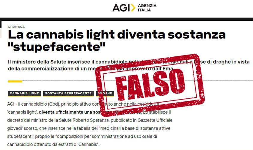 Cannabis Light Agi articolo 844x500 1