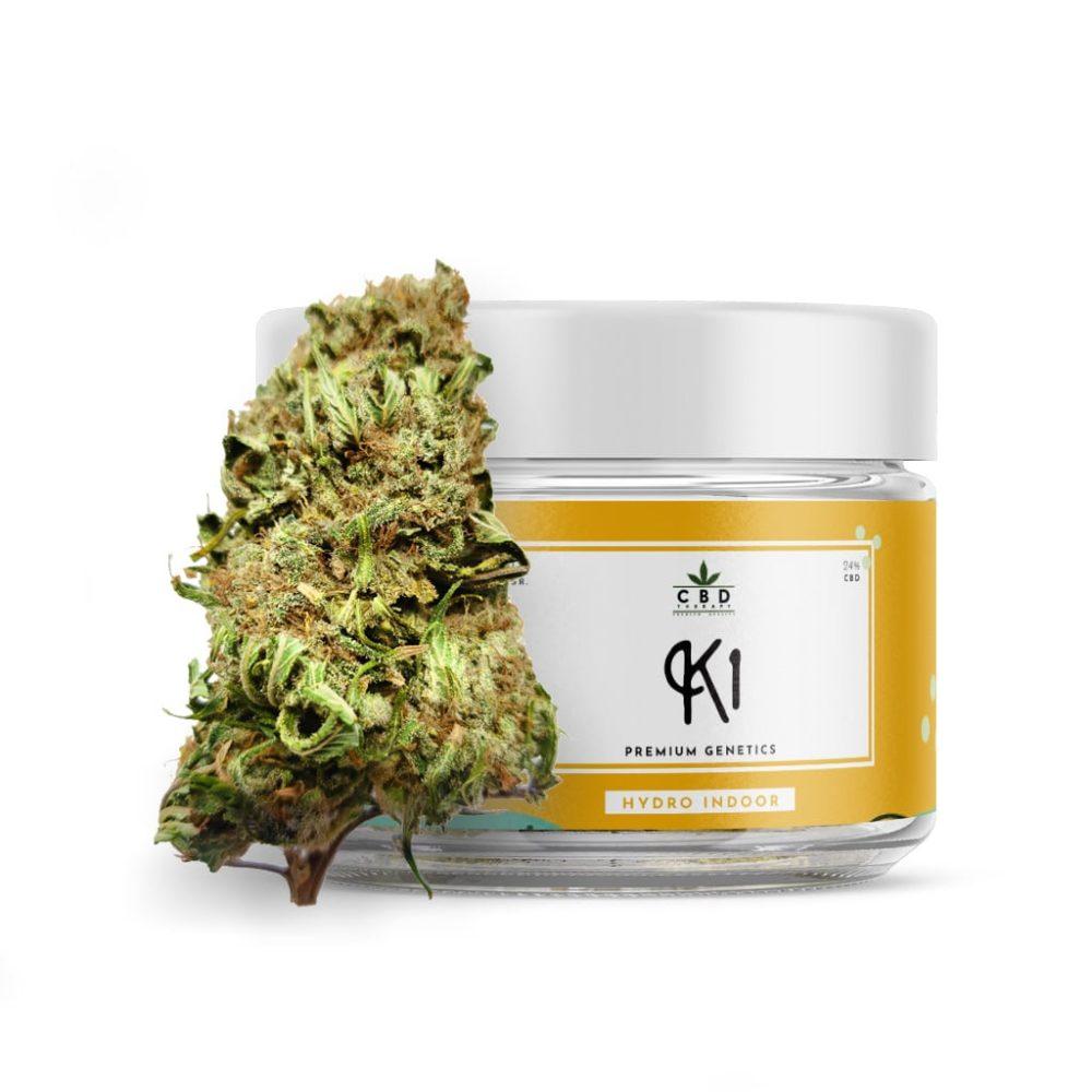 K1 Jar