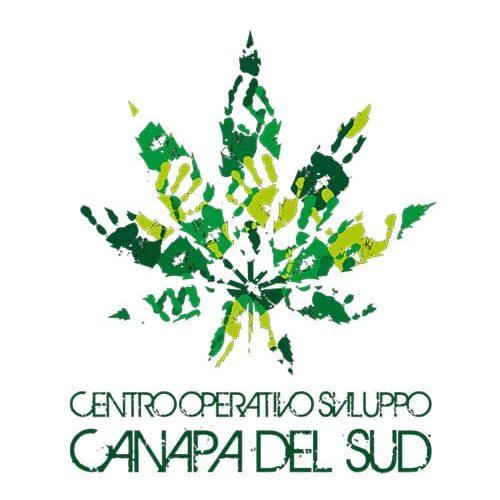 Centro Sud
