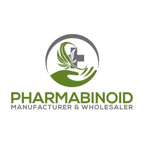 Pharmabinoid