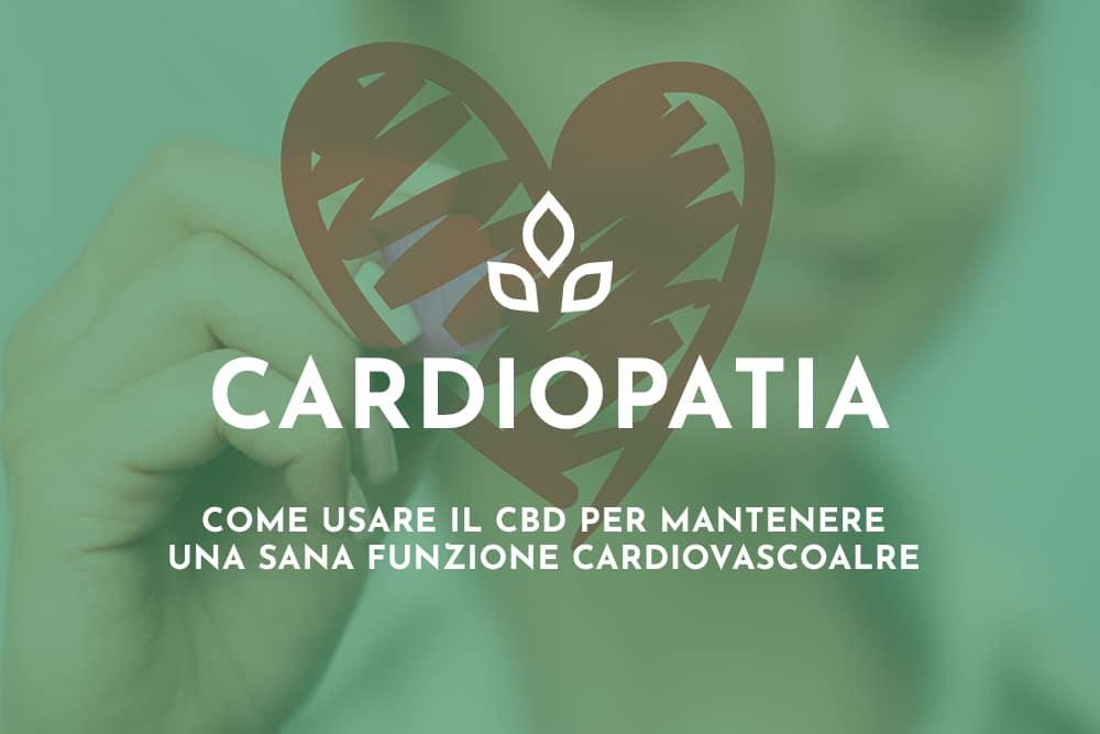 Cardiopatia
