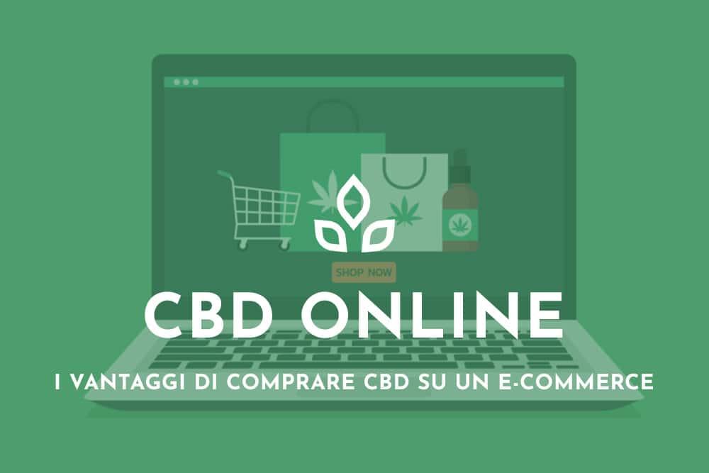 CBD Online